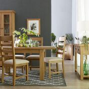 Furniture from TP Hughes Tenby